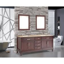 72 inch vanities you ll wayfair