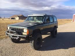 jeep cherokee xj light bar rough country to release 50 curved led bar mounts jeep