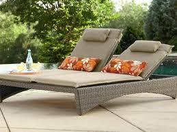 patio chaise lounge sale patio ideas patio furniture lounge chair cushions veranda patio