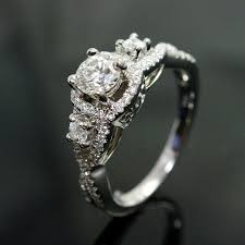 build engagement ring shocking design your own wedding ring online ideas pic of build