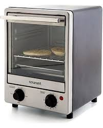Under Counter Toaster Oven Walmart Don U0027t Miss This Deal Courant Toaster Oven