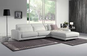 Best Brand Leather Sofa by White Sectional Leather Sofa Italian Furniture Ideas Home Furniture