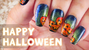 jack o u0027 lanterns halloween 2017 youtube