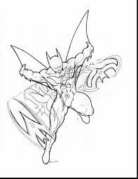 free pdf coloring pages marvelous batman coloring pages with free batman coloring pages
