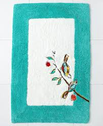 Bathroom Rugs And Accessories Lenox Simply Bath Accessories Chirp Bath Rug Bath Rugs