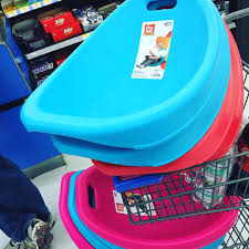 Seating Option Just Grabbed These From Walmart Flexible Seating For 4 88 Can