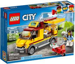 jurassic park car lego bricker part lego 92583 windscreen 3 x 6 x 2