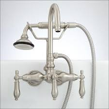 Farmhouse Faucet Kitchen by Kitchen Grifo All Copper Pedal Foot Valve Faucet Bathroom Faucet