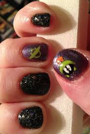 31 best fig tree stamping nail art competition images on pinterest