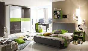 Schlafzimmer Ideen Beige Pastell Schlafzimmer Farben U2013 25 Ideen Für Farbgestaltung
