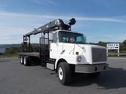 volvo semi truck dealerships best used trucks of pa truck u0027n trailer magazine