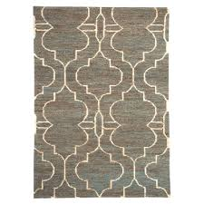 Jcpenney Area Rug Area Rugs Awesome Jcpenney Clearance Homegoods Washable
