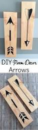16 Best Images About Diy On Pinterest Nail Art Snowflakes And