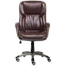 white office chair office depot buy desk chair office depot desk chairs computer desk and chair