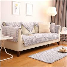 Sofa Cover Sectional Sofa Cover Sectional Sofas
