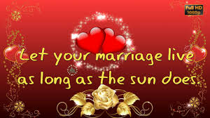 wedding wishes to a happy wedding wishes sms greetings images wallpaper whatsapp