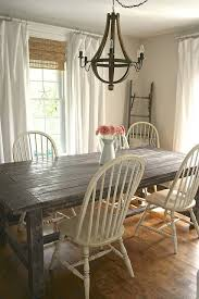 dining room decorating ideas on a budget best 25 dining room makeovers ideas on white dining
