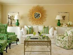 paint color combination for living room and family room 4 home ideas