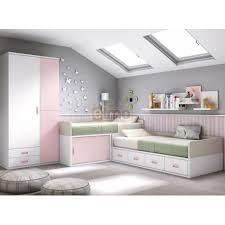 meuble elmo chambre f060 chambre enfant compacte couchage armoire