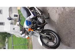 Suzuki Gr Gr 650 Suzuki Motorcycles For Sale