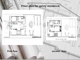 disney concert hall floor plan architect frank gehry disney concert hall and residence