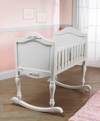 Georgia travel baby bed images Cradles bassinets jpg