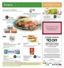 Best Grocery Stores 2016 Best 10 Publix Circular Ideas On Pinterest Publix Weekly Ad
