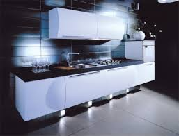 Interior Design Modern Kitchen Kitchen Modern Interior Design Contemporary Kitchen Designmodern