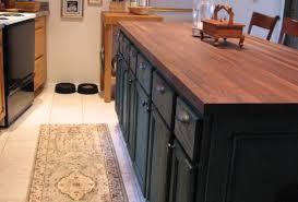 kitchen kitchen island ideas diy glory kitchen island with