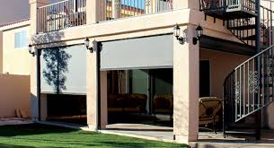 Outdoor Retractable Awnings Products Archive Retractable Awnings Retractable Shades And