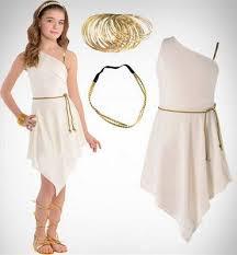 Princess Amber Halloween Costume 52 2015 Halloween Images Costumes Kid