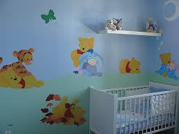 chambre garcon avion chambre garcon avion chambre garcon 2 ans hd wallpaper