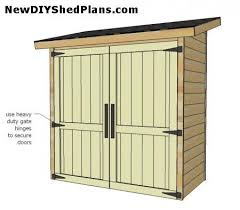 Small Wood Storage Shed Plans by 18 Best Home Transformations Images On Pinterest Small Sheds