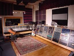 141 best recording studio images on pinterest music studios