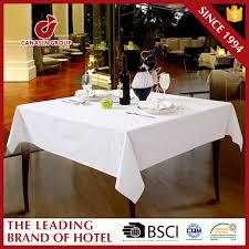 table linen wholesale suppliers wholesale table linens beautiful premier table linens welcomes you