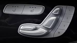 build your 2018 e400 coupe mercedes benz