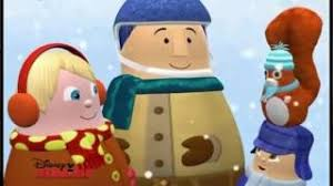 higglytown heroes wayne ripping adventure endlessvideo