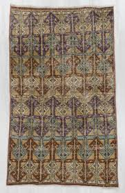 The Company Store Rugs Mirage Ripple Rug The Company Store Rugs Pinterest
