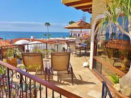 your stunning baja beach home awaits vrbo