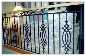 balcony railing design for both safety and style home design studio