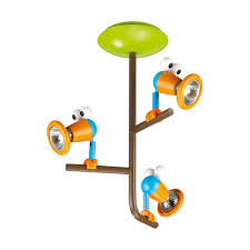 Kids Lighting Kids Ceiling Lighting Baby Exit Com