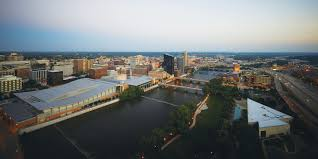 grand rapids fact sheet faqs u0026 area information