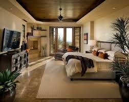 best 25 tray ceiling bedroom ideas on pinterest neutral ceiling