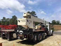 national 1800 boom truck crane for sale on cranenetwork com