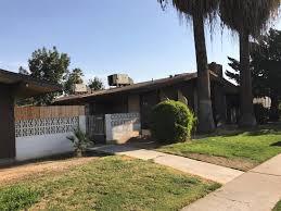 Fresno County Parcel Maps 5071 E Belmont Ave A D For Sale Fresno Ca Trulia