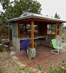 kitchen decorating outdoor kitchen island corner outdoor kitchen
