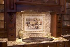 intriguing virtual kitchen designer tags kitchen designs with