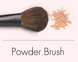 make up brushes u0026 tools buy make up brushes u0026 tools online at low