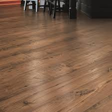 Beveled Edge Laminate Flooring Archer Heights Series Empire Today