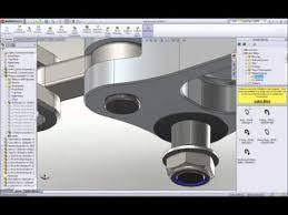 3d designer software solidworks 3d design cad software look